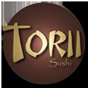 Sushi… Kezako ?