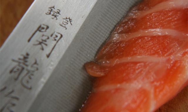 torii-slider-7